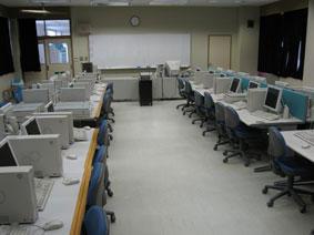経営分析室